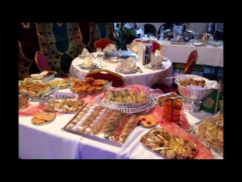kawtar traiteur oriental pour vos mariages fianailles la meilleur choix pour vous venements - Traiteur Mariage Mulhouse