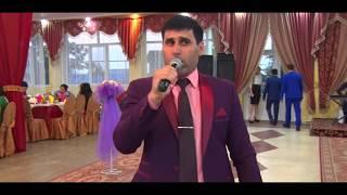 Вступительная Речь от Народного Тамады РАСИМА. на Турецкой Свадьбе
