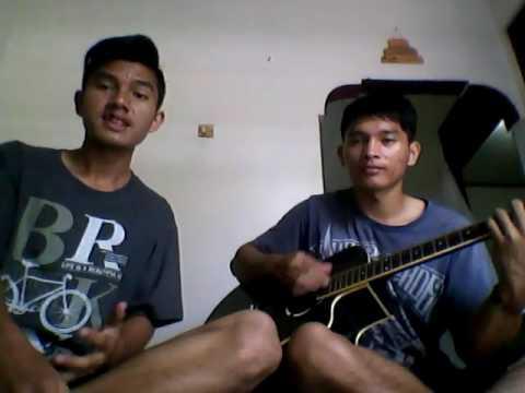 Dang marnamuba Ho ( cover )  Willy Hutasoit ft Vikcy Sianipar
