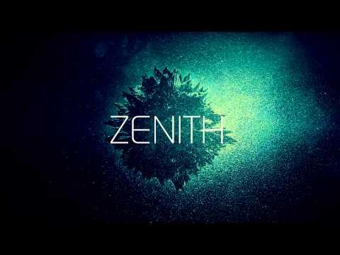 Zenith - Crosses (Jose Gonzales - Crosses Remix)