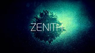 Zenith - Crosses (Jose gonzales - crosses remix)