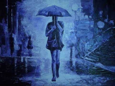 The Dreamer - Giampiero Presilli - Ft Mauricio Garay