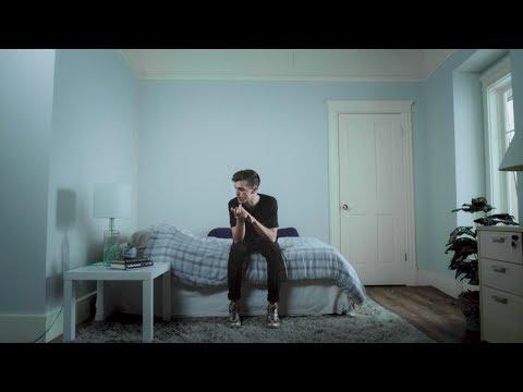 Half•alive - The Fall [VIDEO]