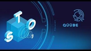 QUUBE это новый взгляд на существующую угрозу для всей технологии блокчейн