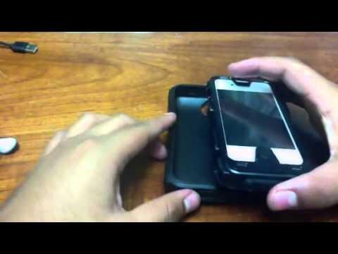 CARGADOR IPHONE 4 COMPRAR