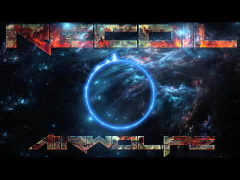 Airwolf (Theme) 2015 Remix - Rec0il