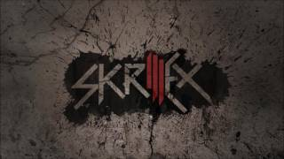 Skrillex Make It Bun Dem- VERSÃO DA BAHIA (Whinderson Nunes)