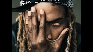 Fetty Wap Decline Freestyle Lyrics.mp3