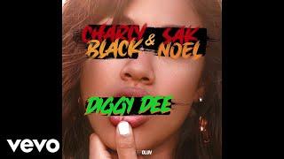 Play Diggy Dee (Remix)
