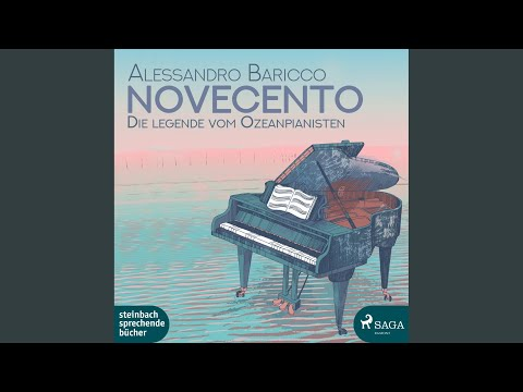 novecento---die-legende-vom-ozeanpianisten,-kapitel-30.2-&-novecento---die-legende-vom...