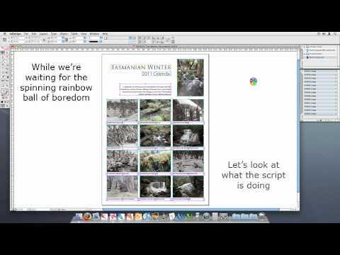Relinking Images -- Applescript