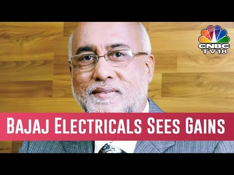 Your Stocks | Bajaj Electricals Gains A Significant Amount Of Growth In The LED Business
