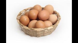 Rüyada Yumurta Görmek Hakkında 10 İlginç Tabir