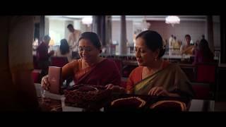 Tanishq Promises | A range designed for you | Malayalam