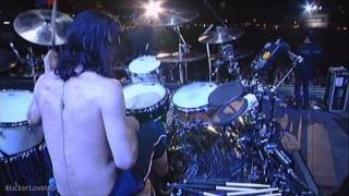 Placebo - Allergic [Rock Am Ring 2003]