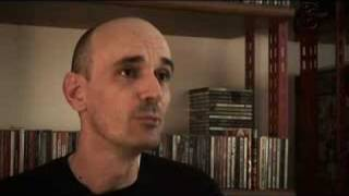 Fala Fábio Massari - Trama/Radiola