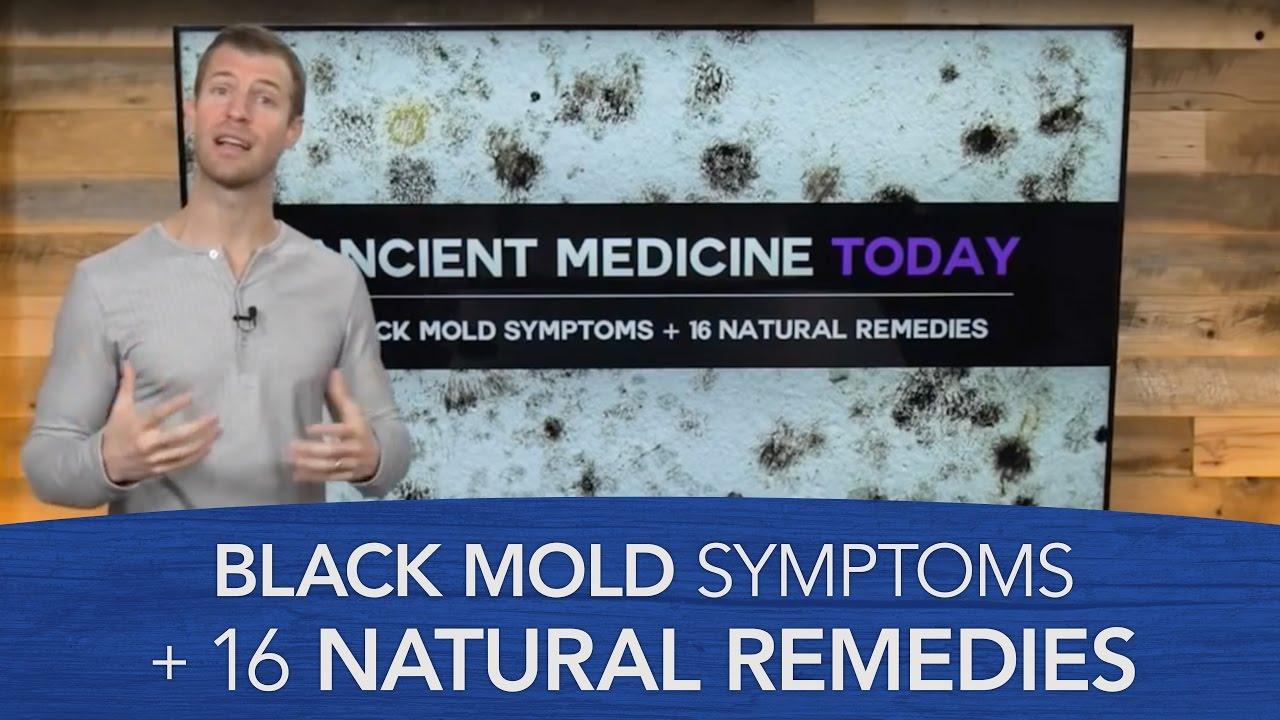 Ancient Medicine Today S3 E28