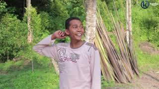 Download Video Kehilangan Pitih Kawan!! | Lawak Minang 2019 (Part7) MP3 3GP MP4