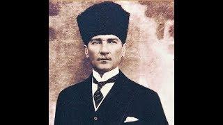 He Created Me | Atatürk Versiyon!