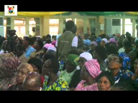 LAGOS STATE GOVERNMENT PENSION COMMISSION