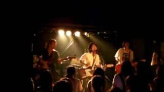 2009年7月19日に行われたJACK SONG FIVE!!!!!vol.1で暫定トップ3に...