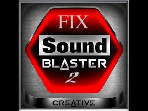 Sound Blaster Cinema что это - фото 11