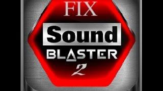 видео Sound Blaster Audigy Rx с аппаратным процессором E-MU и Karaoke