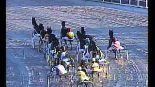 Vidéo de la course PMU PREMI JOAN MORA GORNALS