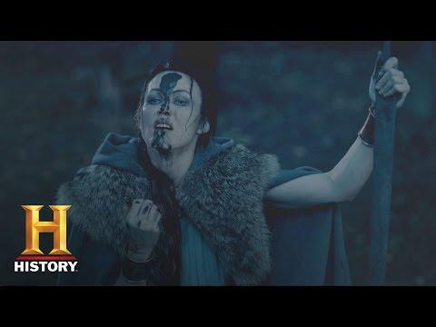 Barbarians Rising: Boudica, Warrior Queen | History