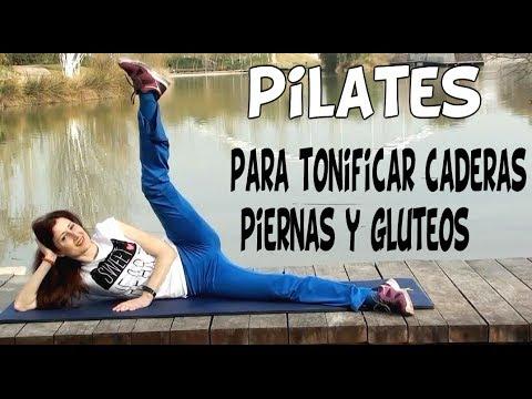 pilates-ejercicios-para-caderas,-piernas-y-gluteos-firmes-y-tonificados