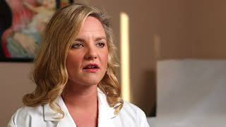 Dr. Brooke Jemelka–Infertility