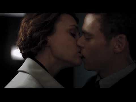 BODYGUARD // David & Julia - Love Me Like You Do