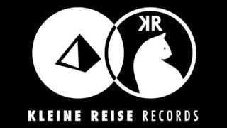 Peter Power - Sun K (Kleine Reise Records)