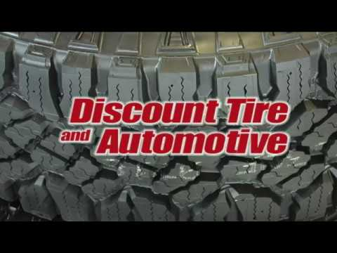 Discount Tire Utah >> Tires Logan Utah Discount Tire And Automotive Spring Spectacular