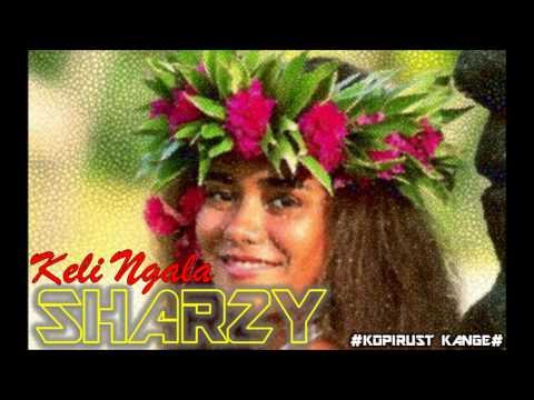 Sharzy - Keli Ngala