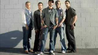 I wanna be with you - Backstreet Boys FULL SONG WITH LYRICS