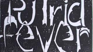 Putrid Fever - Goophy