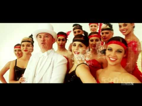 Footy Show 2014 Grand Final - Opening Parody Songs