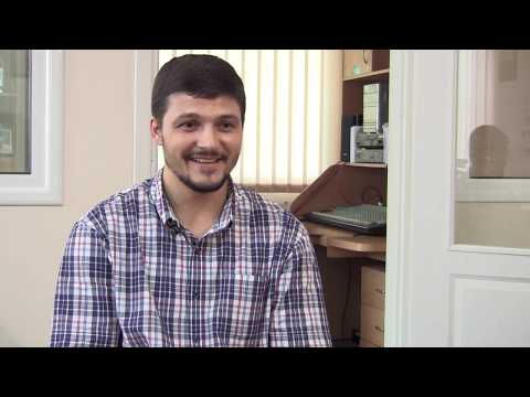 Обращеные В Ислам | Халид Олег Путешествие в ислам 03
