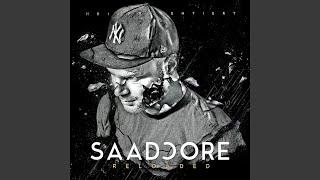 Saad Capone