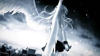 🎶 I Didn't Know My Own Strength 🎶 - Whitney Houston (nightcore version)...💪 #whitneyhouston