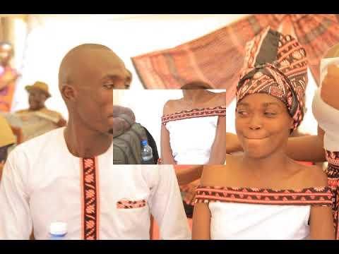 PRINCESS & NICK TRADITIONAL WEDDING