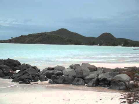 Jolly Beach Resort Antigua