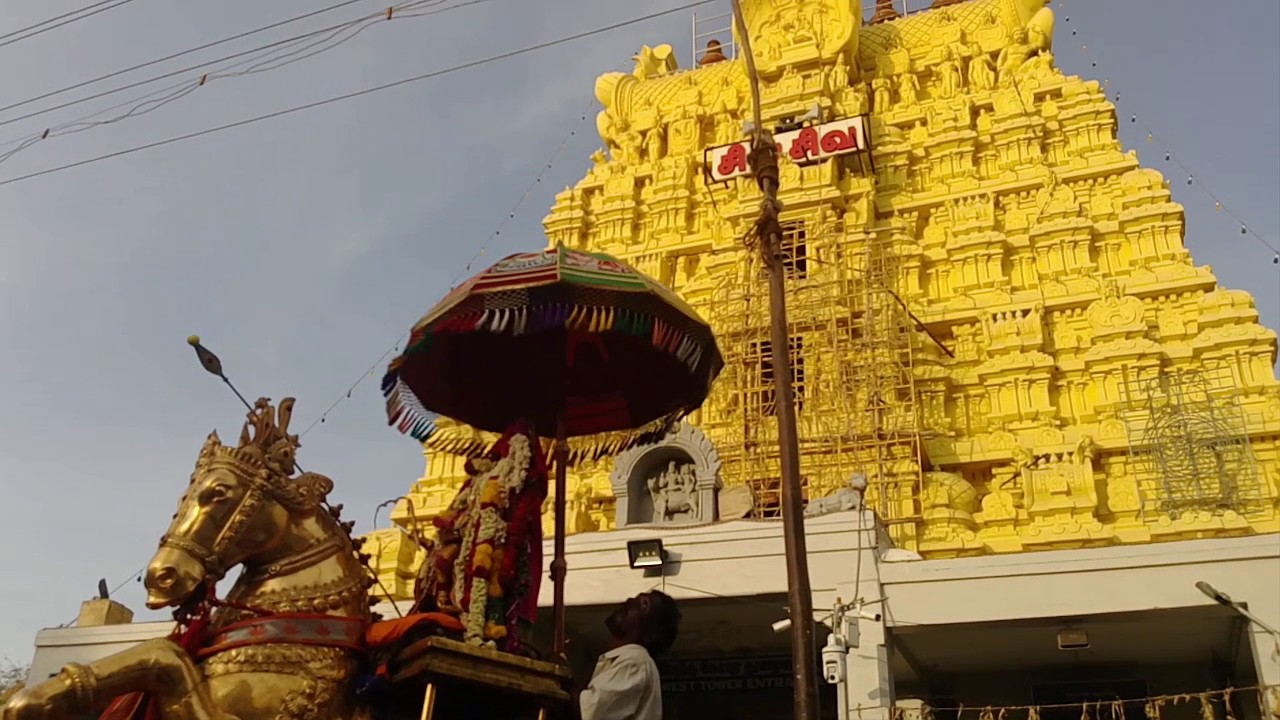 Image result for ramanathaswamy
