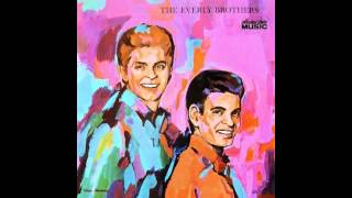 Watch Everly Brothers The Wayward Wind video
