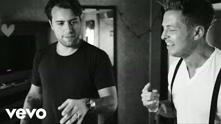 Sebastian Ingrosso, Alesso - Calling Lose My Mind ft. Ryan Tedder
