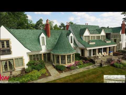 387 Fisher Lane, Ligonier PA (Lavender Fields of Ligonier) for Sale $2.95M