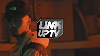 Harts Hozé - All The Time [Music Video] @rapstizzy | Link Up TV