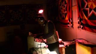 Dj Kosmo Pilot Concert Montaigu-de-Quercy