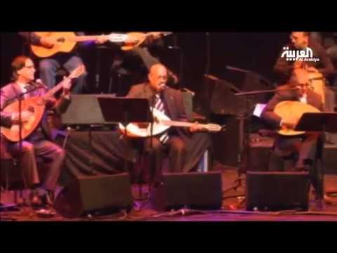Jewish, Muslim musicians reunite for Algerian orchestra concert
